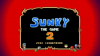 Sunky the Game 2 para Windows download - Baixe Fácil