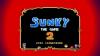 Sunky the Game 2 para Windows download - Baixe Fácil