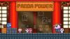 Panda Power para iOS download - Baixe Fácil