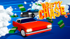 Drifty Chase para iOS download - Baixe Fácil