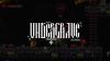 Undergrave - Pixel Roguelike download - Baixe Fácil