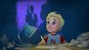 InMind 2 VR (Cardboard) para Mac download - Baixe Fácil