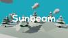 Sunbeam para Mac download - Baixe Fácil