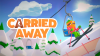 Carried Away para Windows download - Baixe Fácil
