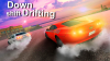 Down shift : Drifting Online download - Baixe Fácil