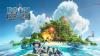 Boom Beach para iOS download - Baixe Fácil