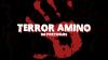 Terror Amino em Português para Android download - Baixe Fácil