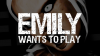Emily Wants To Play para Android download - Baixe Fácil