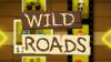 Wild Roads para iOS download - Baixe Fácil
