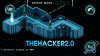 The Hacker 2.0 para iOS download - Baixe Fácil