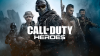 Call of Duty®: Heroes download - Baixe Fácil