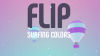 Flip: Surfing Colors download - Baixe Fácil