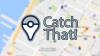 Catch That! - Baixe Fácil