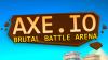 AXE.IO para iOS download - Baixe Fácil