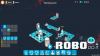 Robo Do It para SteamOS+Linux download - Baixe Fácil