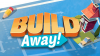 Build Away! download - Baixe Fácil