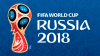 2018 FIFA World Cup Russia para Android download - Baixe Fácil