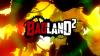 BADLAND 2 download - Baixe Fácil