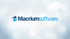Macrium Reflect Free download - Baixe Fácil