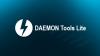 DAEMON Tools Lite para Mac download - Baixe Fácil