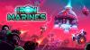 Iron Marines para iOS download - Baixe Fácil