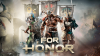 For Honor download - Baixe Fácil