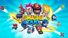 Smashy Duo para iOS download - Baixe Fácil