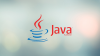 Java Runtime Environment para Windows download - Baixe Fácil