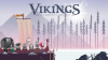 Vikings: an archer's journey para iOS download - Baixe Fácil