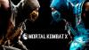 MORTAL KOMBAT X para iOS download - Baixe Fácil