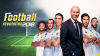 Football Revolution 2018 para iOS download - Baixe Fácil