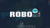Robo Do It download - Baixe Fácil