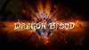 Dragon Blood download - Baixe Fácil
