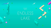 Endless Lake para iOS download - Baixe Fácil