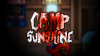 Camp Sunshine para Mac download - Baixe Fácil