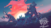 Way of the Passive Fist para SteamOS+Linux download - Baixe Fácil