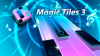 Magic Tiles 3 para iOS download - Baixe Fácil