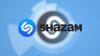 Shazam para Android download - Baixe Fácil