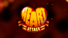 Heart Attack para Windows download - Baixe Fácil