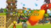 Grow Castle para iOS download - Baixe Fácil