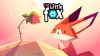 The Little Fox para iOS download - Baixe Fácil