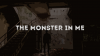 The Monster In Me para Windows download - Baixe Fácil