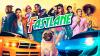 Fastlane: Rota da Vingança para iOS download - Baixe Fácil