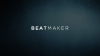 BeatMaker - Baixe Fácil