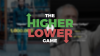 The Higher Lower Game - Baixe Fácil