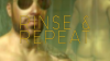 Rinse and Repeat para Mac download - Baixe Fácil
