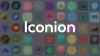 Iconion para Windows download - Baixe Fácil