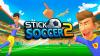 Stick Soccer 2 download - Baixe Fácil