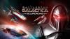 Battlestar Galactica: Squadrons para iOS download - Baixe Fácil