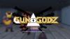 Gun Godz para Mac download - Baixe Fácil
